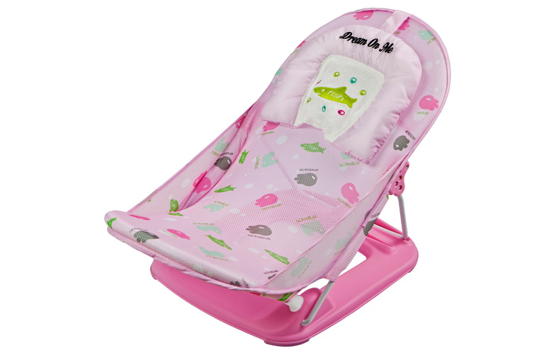 Pink Purity Infant Bather.jpg