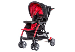 Maldives lightweight stroller