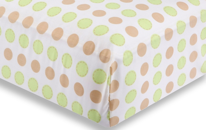Animal Kingdom 3 Pc Reversible Full Size crib set 1065_06.jpg