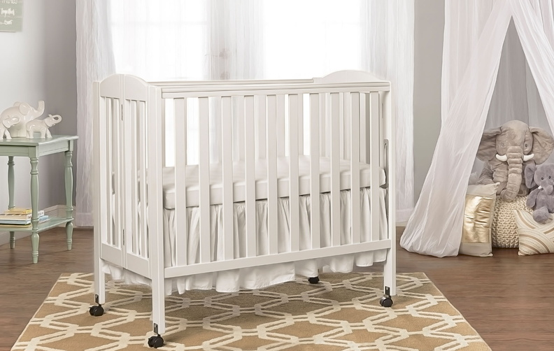 683_W_White_3_in_1_Folding_Portable_Crib_RS.jpg