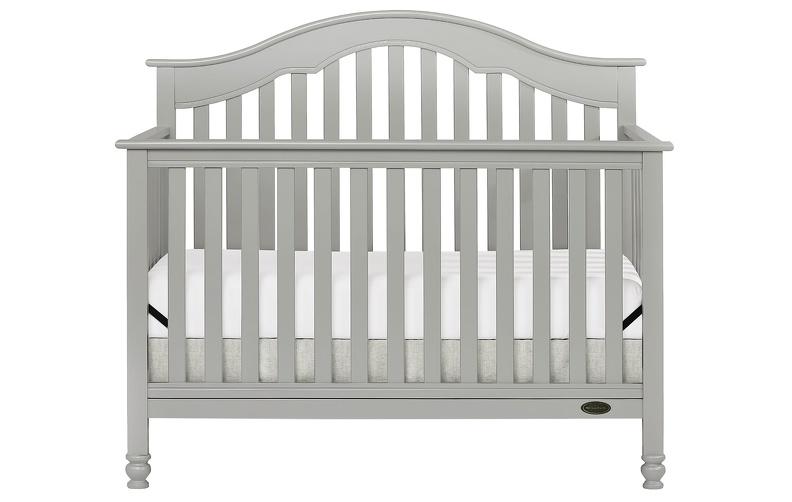 85 baby cribs charlotte