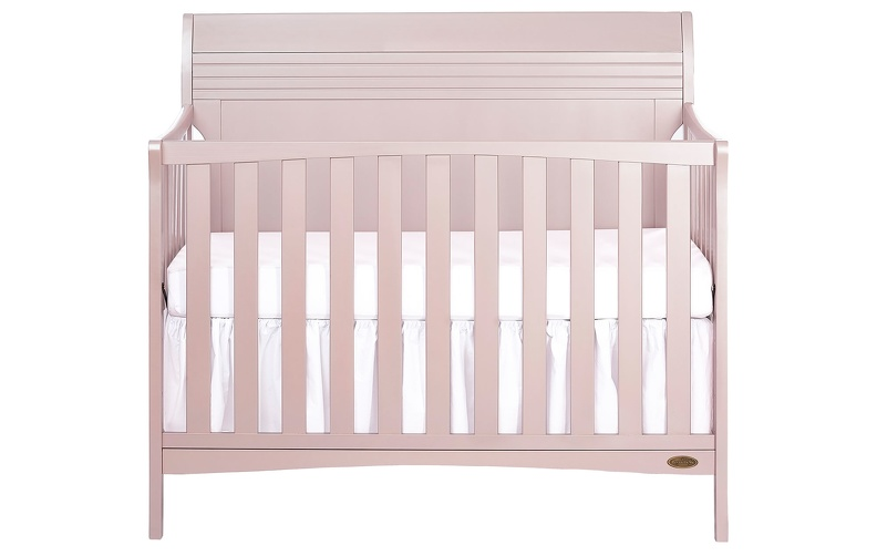 751_BP_Bailey_5_In_1_Convertible_Crib_Silo_Front.jpg