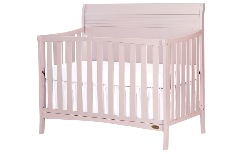 751_BP_Bailey_5_In_1_Convertible_Crib_Silo_Side.jpg