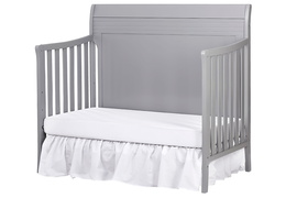 Bailey Day Bed Silo Side
