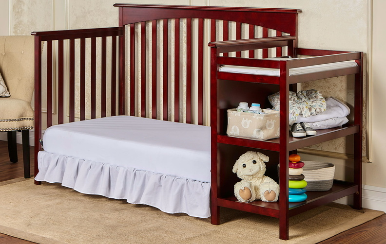 665_C_Cherry_Chloe_Day_Bed_With_Changer_RS.jpg