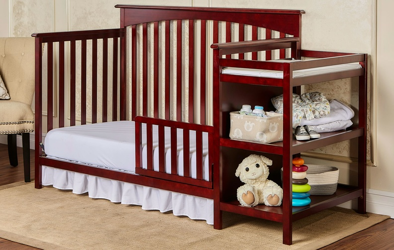 665_C_Cherry_Chloe_Toddler_Bed_With_Changer_RS.jpg