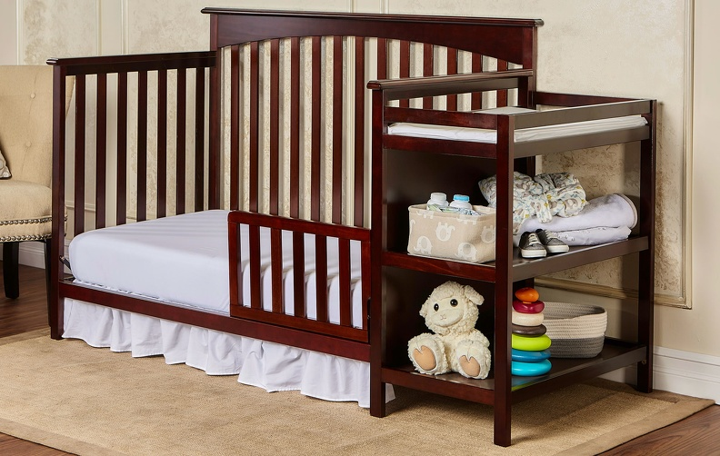 665_E_Espresso_Chloe_Toddler_Bed_With_Changer_Silo_RS.jpg