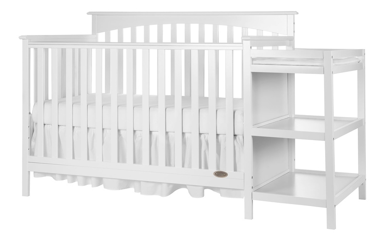 665_W_White_Chloe_5_in_1_Convertible_Crib_With_Changer_Silo_Side.jpg