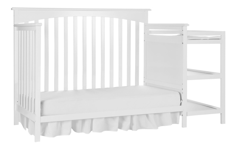 665_W_White_Chloe_Day_Bed_With_Changer_Silo.jpg
