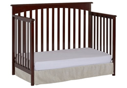 Java Davenport Day Bed Silo