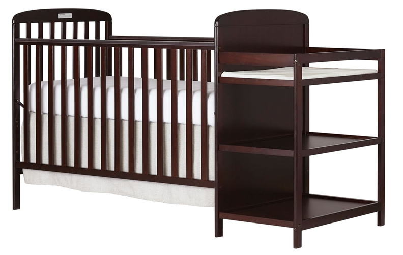 678_C_Cherry 2 in 1 Full Size Crib and Changing table Side Silo.jpg