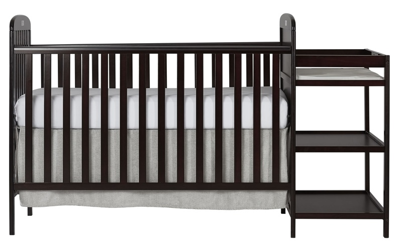 678_E_Espresso 2 in 1 Full Size Crib and Changing table Silo.jpg