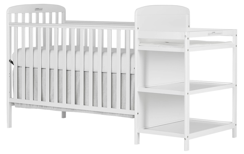 678_W_White 2 in 1 Full Size Crib and Changing table Side Silo.jpg