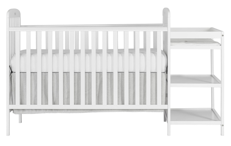 678_W_White 2 in 1 Full Size Crib and Changing table Silo.jpg