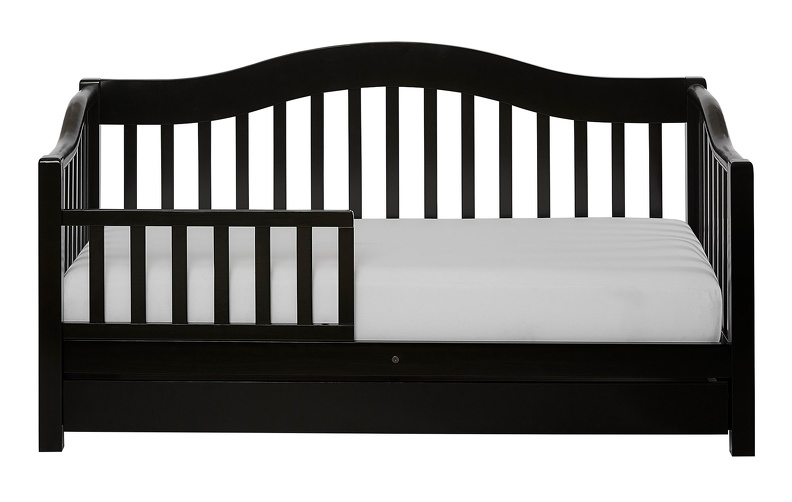 652_K_Black_Toddler_Day_Bed_Silo4.jpg
