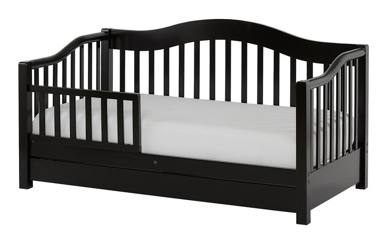 652_K_Black_Toddler_Day_Bed_Silo3.jpg
