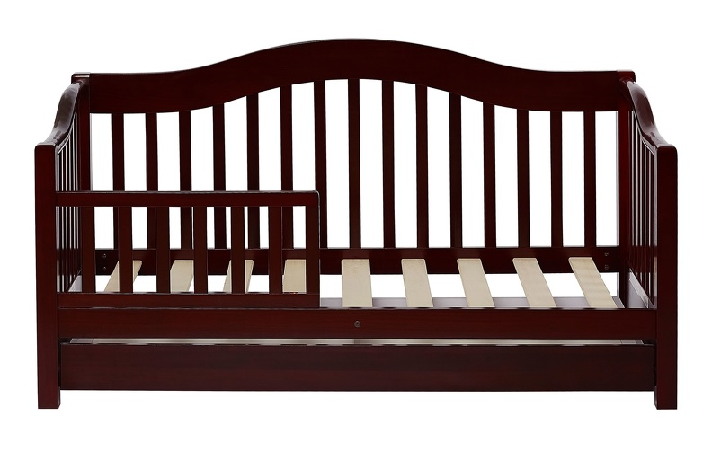 652_C_Cherry_Toddler_Day_Bed_Silo6.jpg