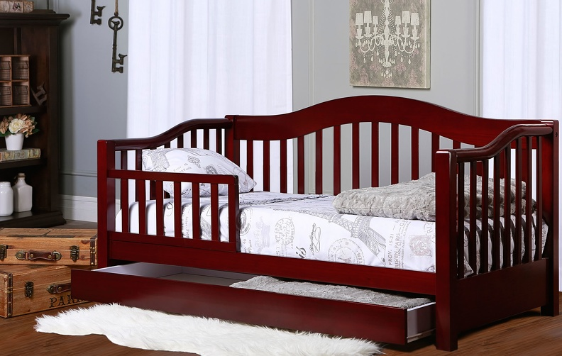 652_C_Cherry_Toddler_Day_Bed_RS1.jpg