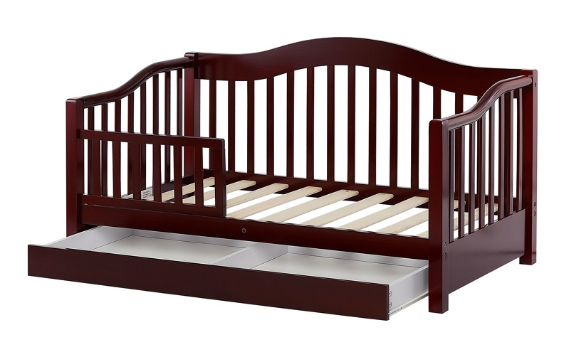 652_C_Cherry_Toddler_Day_Bed_Silo1.jpg