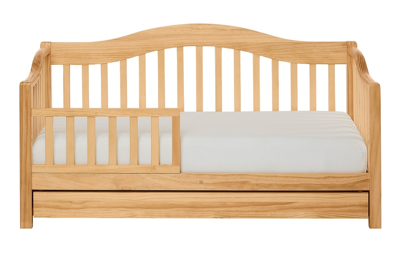 652_N_Natural_Toddler_Day_Bed_Silo4.jpg