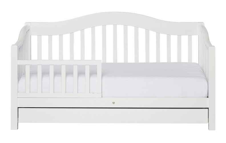 652_W_White_Toddler_Day_Bed_Silo4.jpg