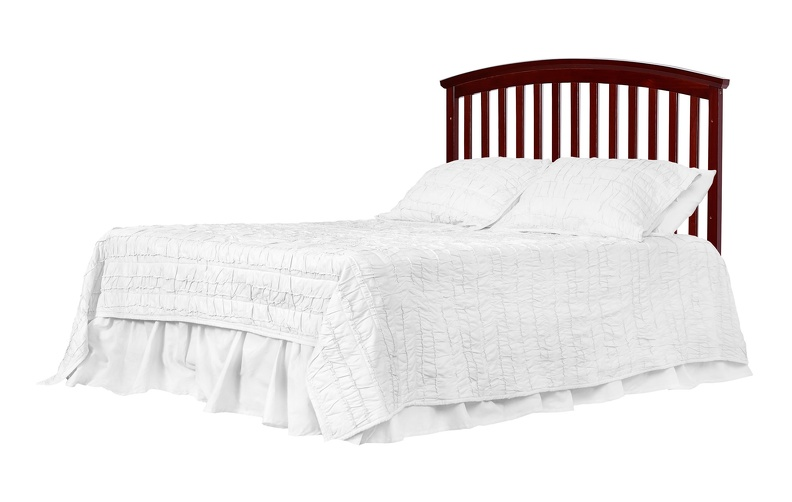 656_C_Cherry_Niko_Full_Bed_With_Changer_Silo.jpg