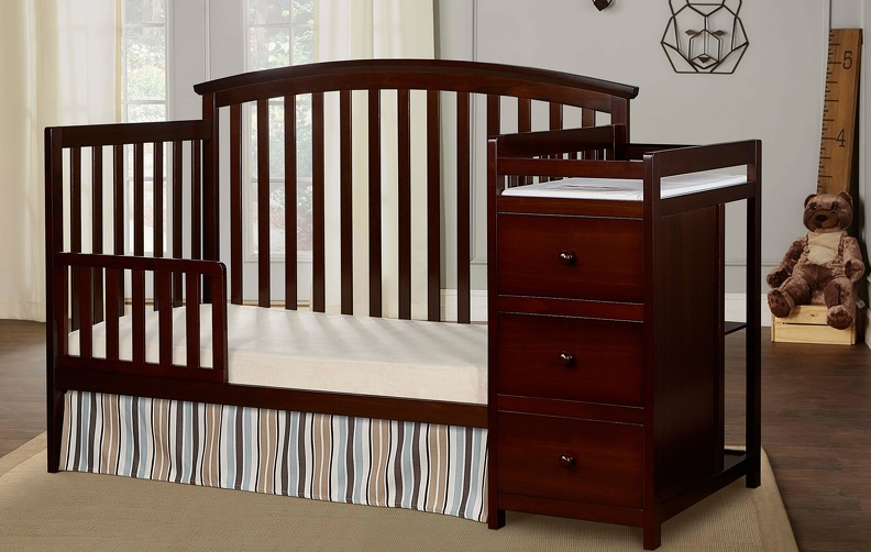 656_E_Espresso_Niko_Toddler_Bed_With_Changer_RS.jpg