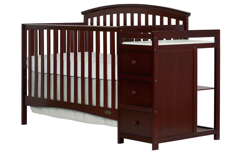 656_E_Espresso_Niko_5_in_1_Convertible_Crib_With_Changer_Silo.jpg