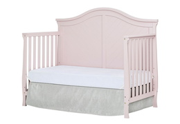 Kaylin Day Bed Silo