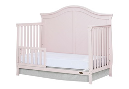 Kaylin Toddler Bed Silo