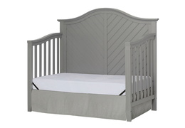 Ella Day Bed Silo
