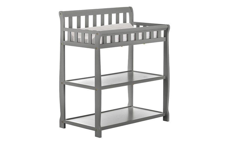 604_SGY_Steel_Grey_2-in-1_Ashton_Changing_table_Silo_Side.jpg