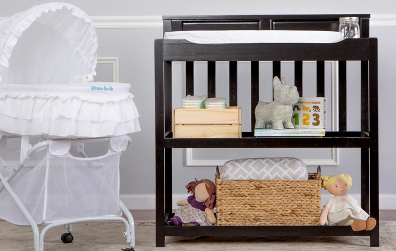 605K_Zoey Changing Table - Black2.jpg
