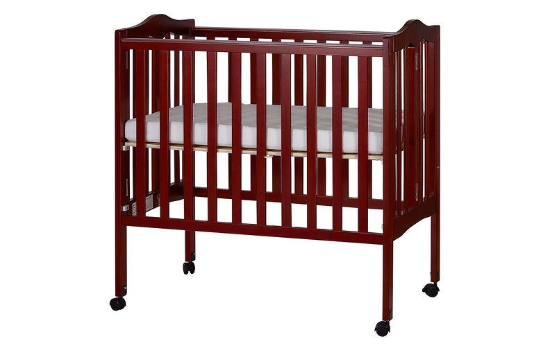 681_C_Cherry_2-in-1_Lightweight_Folding_Portable_Crib_Silo3.jpg