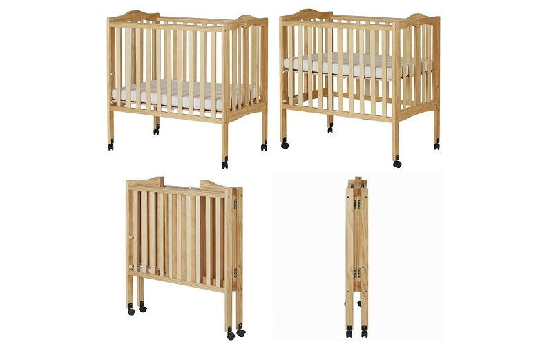 681_N_Natural_2-in-1_Lightweight_Folding_Portable_Crib_Collage.jpg