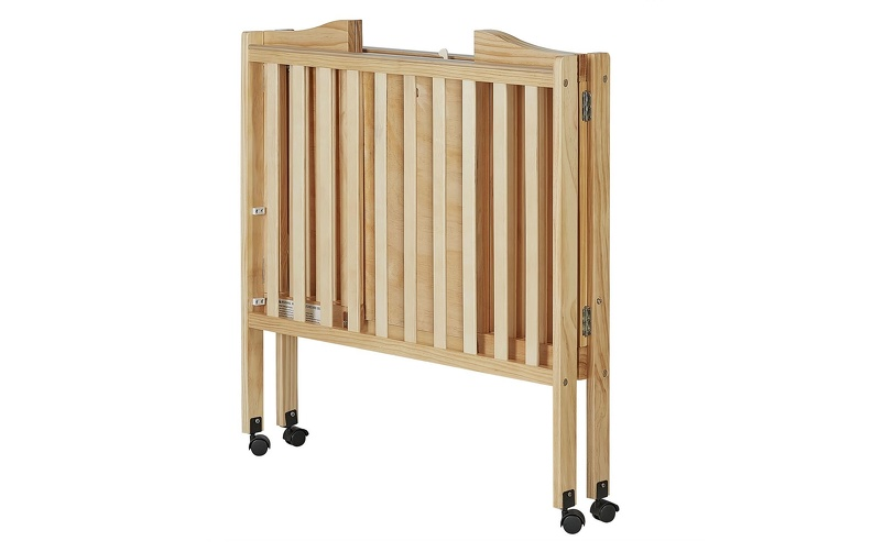 681_N_Natural_2-in-1_Lightweight_Folding_Portable_Crib_Silo4.jpg