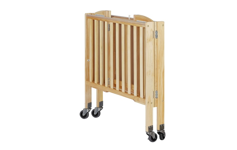 682B_N_Natural_2-in-1_Folding,_Birch_Portable_Crib_Silo4.jpg
