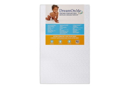 Evenflo Baby Suite 300 Foam Play Yard Mattress Square Corner