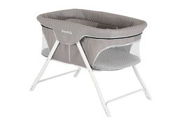 Traveler Portable Bassinet