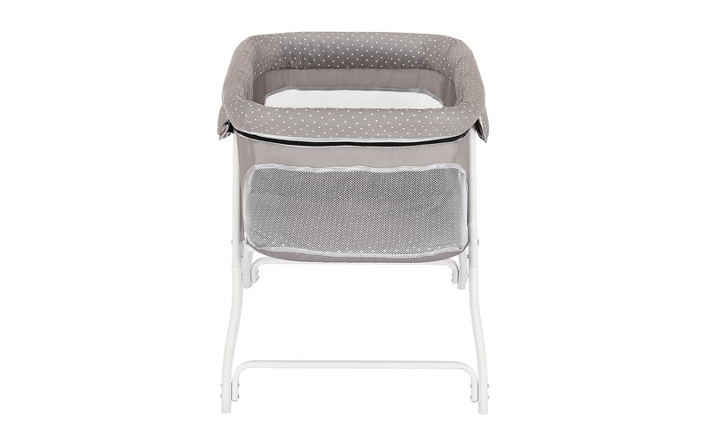 4468_GY_Traveler_Portable_Bassinet_03.jpg