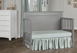 733 SGY Morgan Day Bed RS