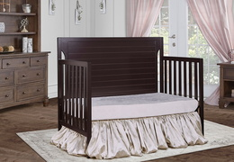 Dark Espresso - Cape Cod Day Bed RS