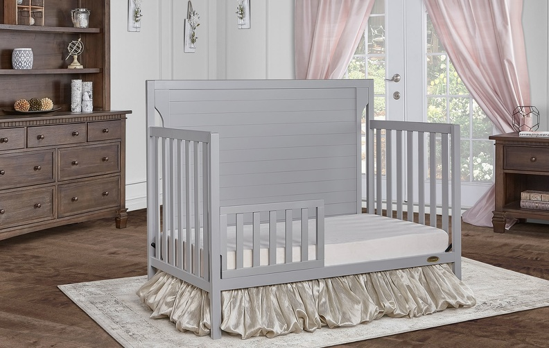 732_G_Grey_Cape_Cod_Toddler_Bed_RS.jpg