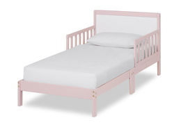 Brookside Toddler Bed Silo 01 BPW