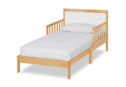 Brookside Toddler Bed Silo 01 NW
