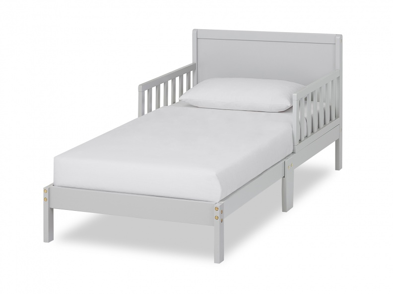 Brookside Toddler Bed Silo 01 PG