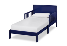 Brookside Toddler Bed Silo 01 RB