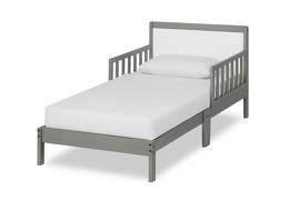 Brookside Toddler Bed Silo 01 SGW