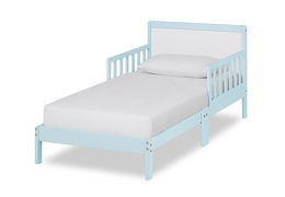 Brookside Toddler Bed Silo 01 SKW