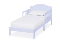 Sydney Toddler Bed Silo 01 LI